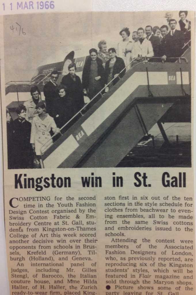 11-Mar-1966-St-Gall-win-clipping-681x1024