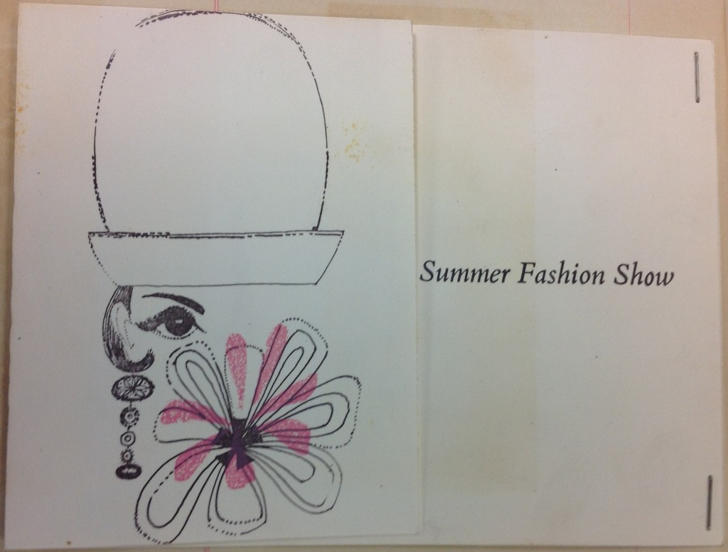 1961-Fashion-Show-invite_1
