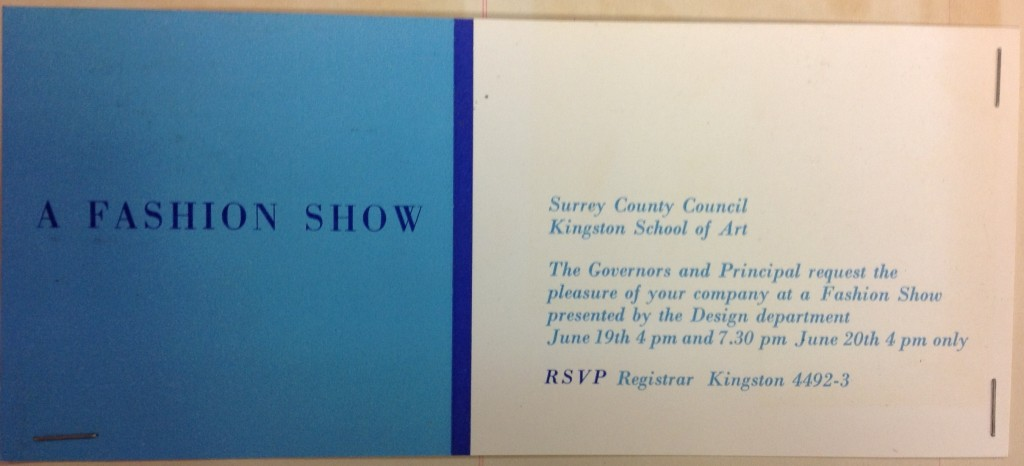 1962-Fashion-Show-invite