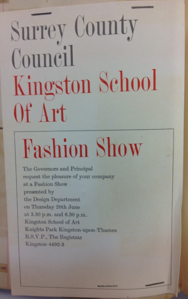 1963-Fashion-Show-invite