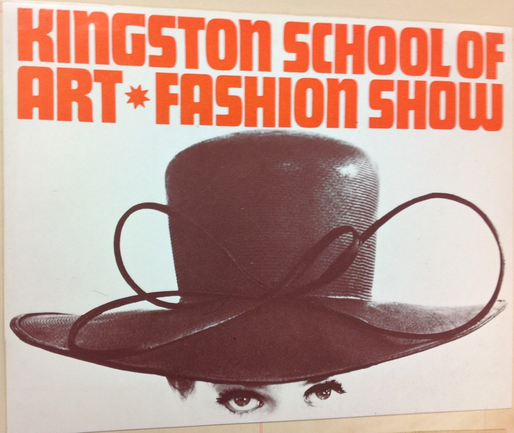 1965-Fashion-show-invite