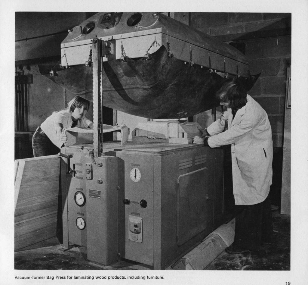 1975-Prospectus_Furniture-1024x946