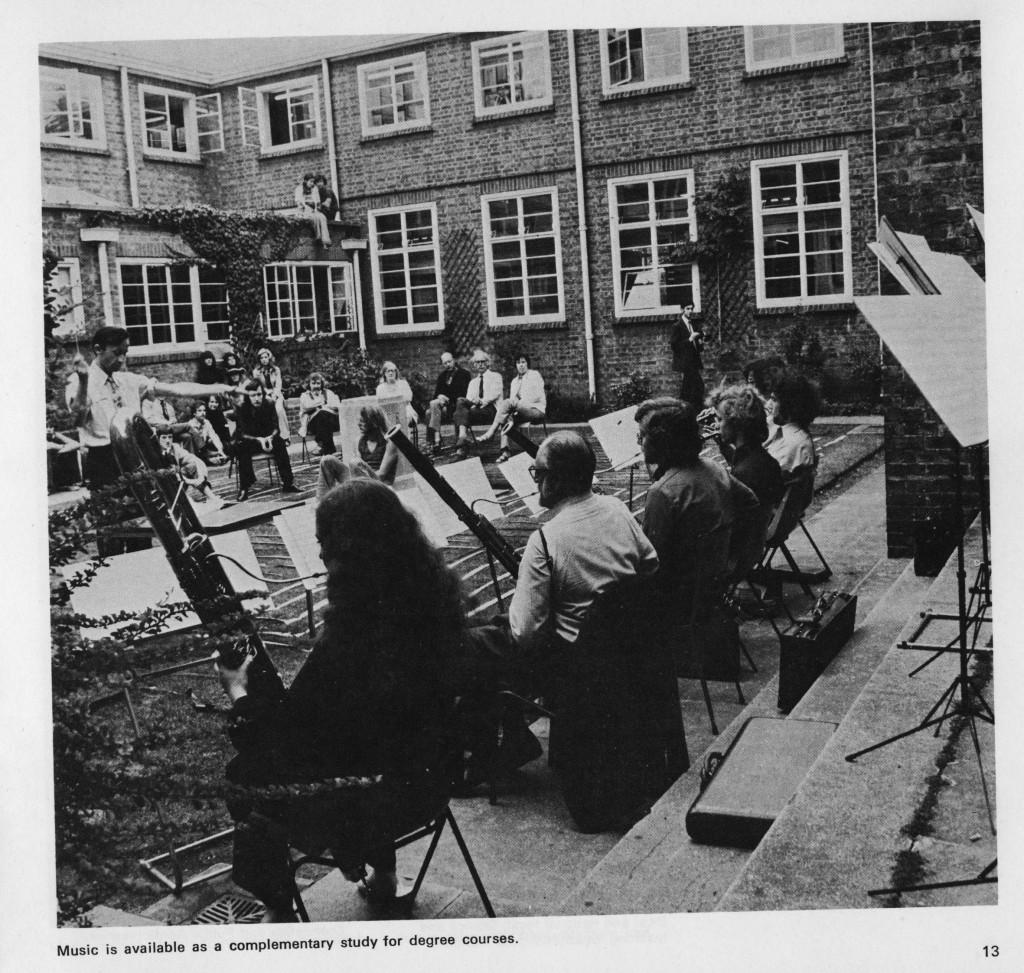 1975-Prospectus_Music_KP-Quad-1024x973