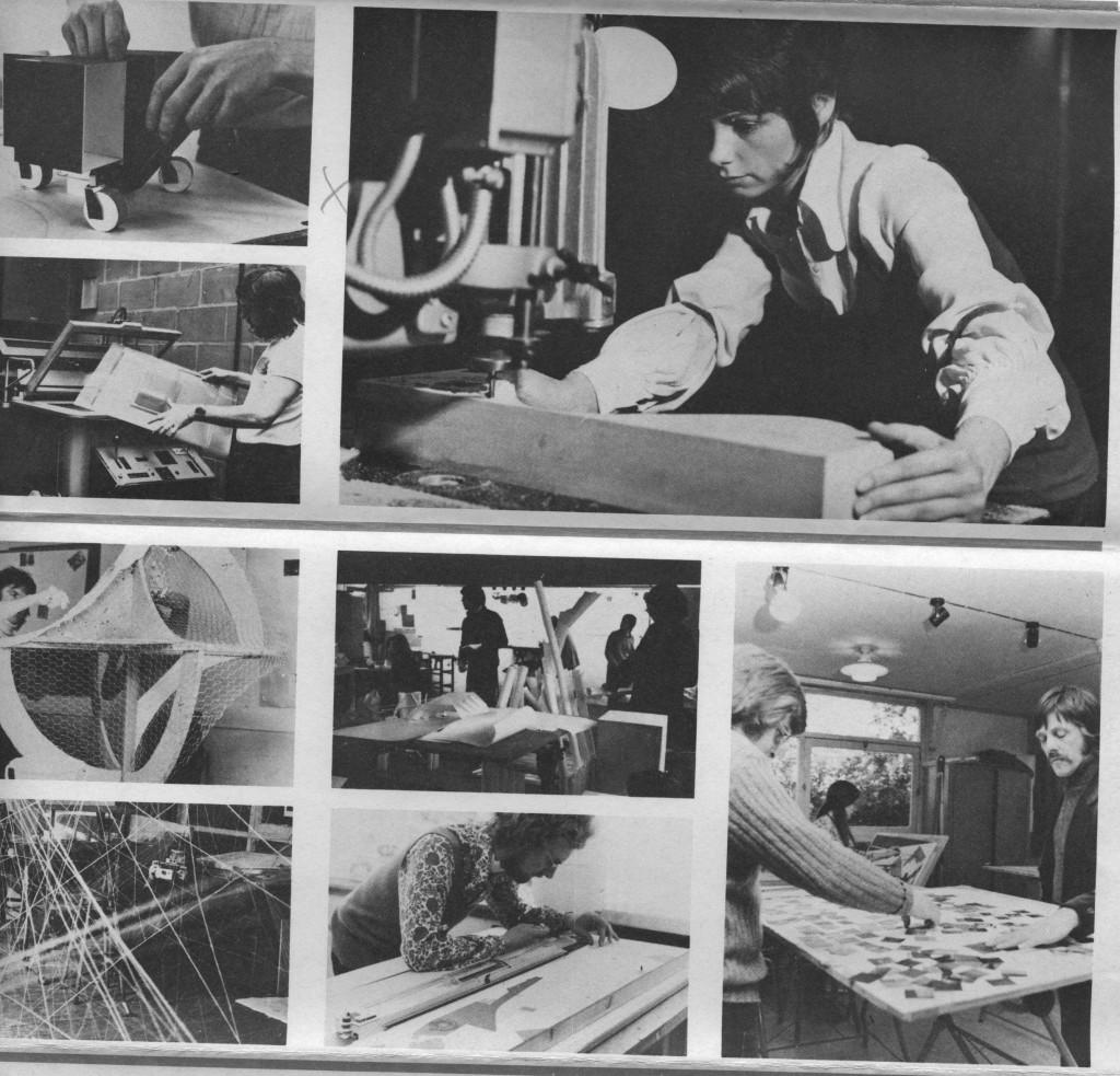 3D-Design-School-Leaflet-c.1973-e1360755408772-1024x983