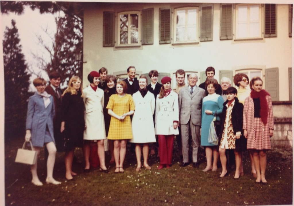 DBStudents-at-Ballys-Shoe-Factory-Museum-Schoenwerd-March-1966-1024x719