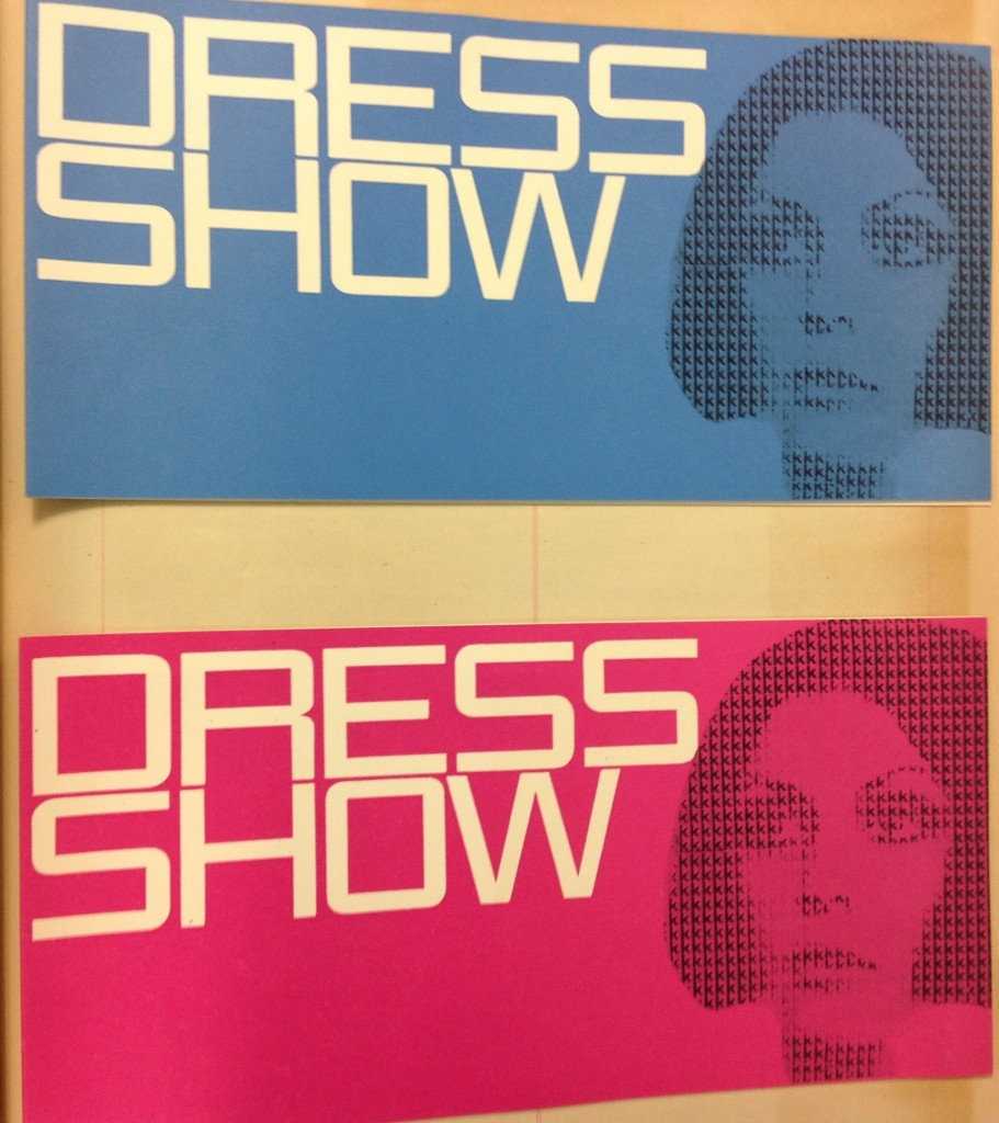 Dress-Show-invites-mid60s-Heathcoat-House-KP