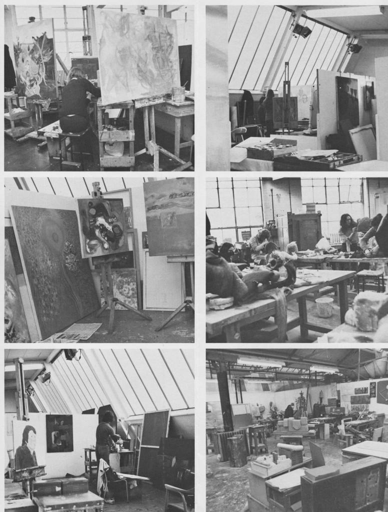 Fine-Art-Course-Leaflet-c.1973-775x1024