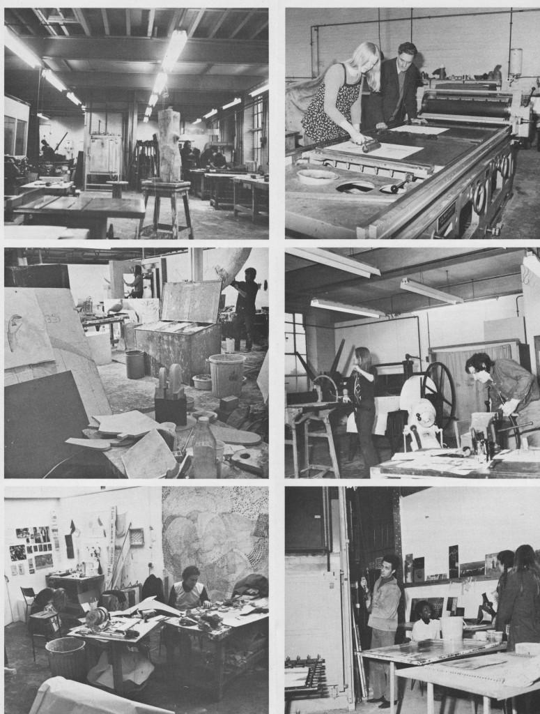 Fine-Art-Course-Leaflet-c.1973_2-775x1024