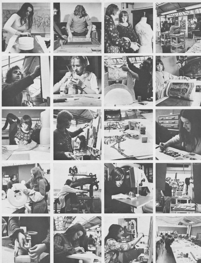 Foundation-Studios-and-Workshops-c.1973-785x1024