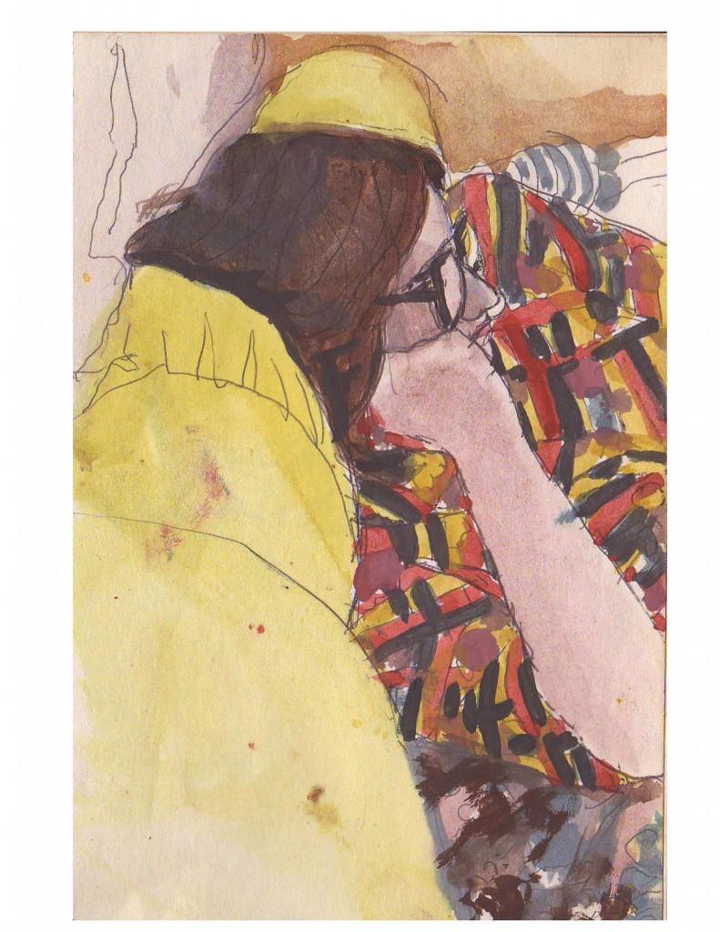 Mary-Knight-1977-791x1024
