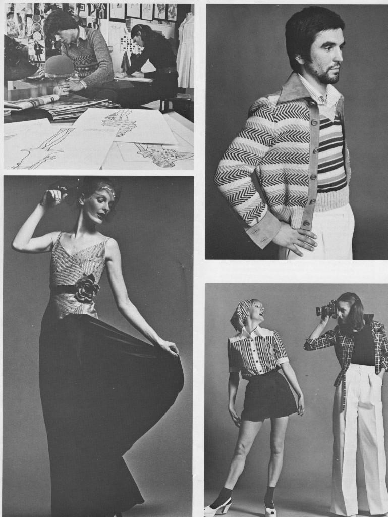 School-of-Fashion-Leaflet-1972-73_1-769x1024