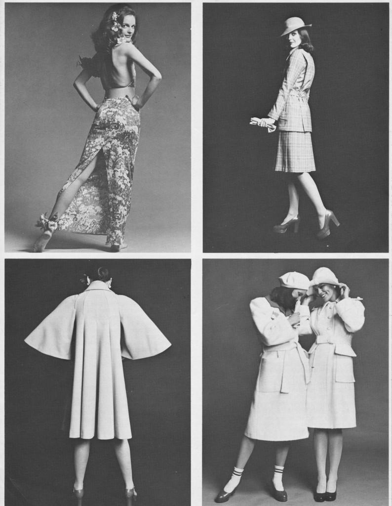 School-of-Fashion-Leaflet-1972-73_2-794x1024