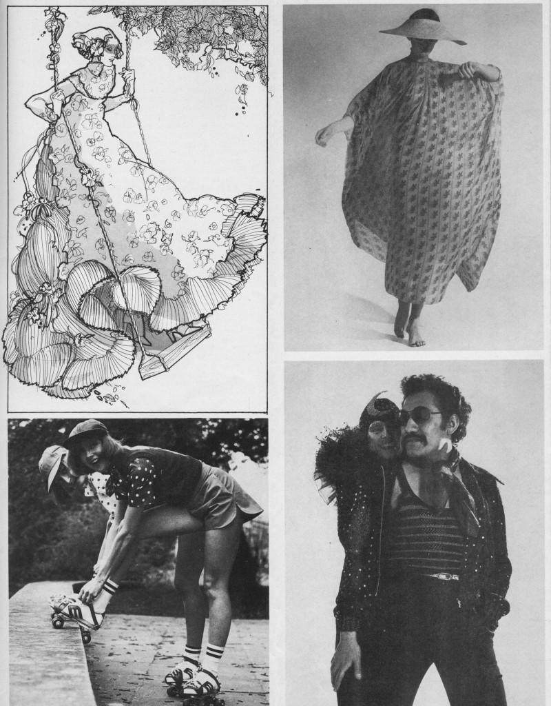 School-of-Fashion-Leaflet-1973-74_1-800x1024