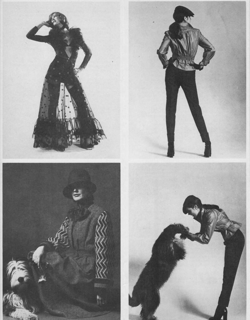 School-of-Fashion-Leaflet-1973-74_2-800x1024