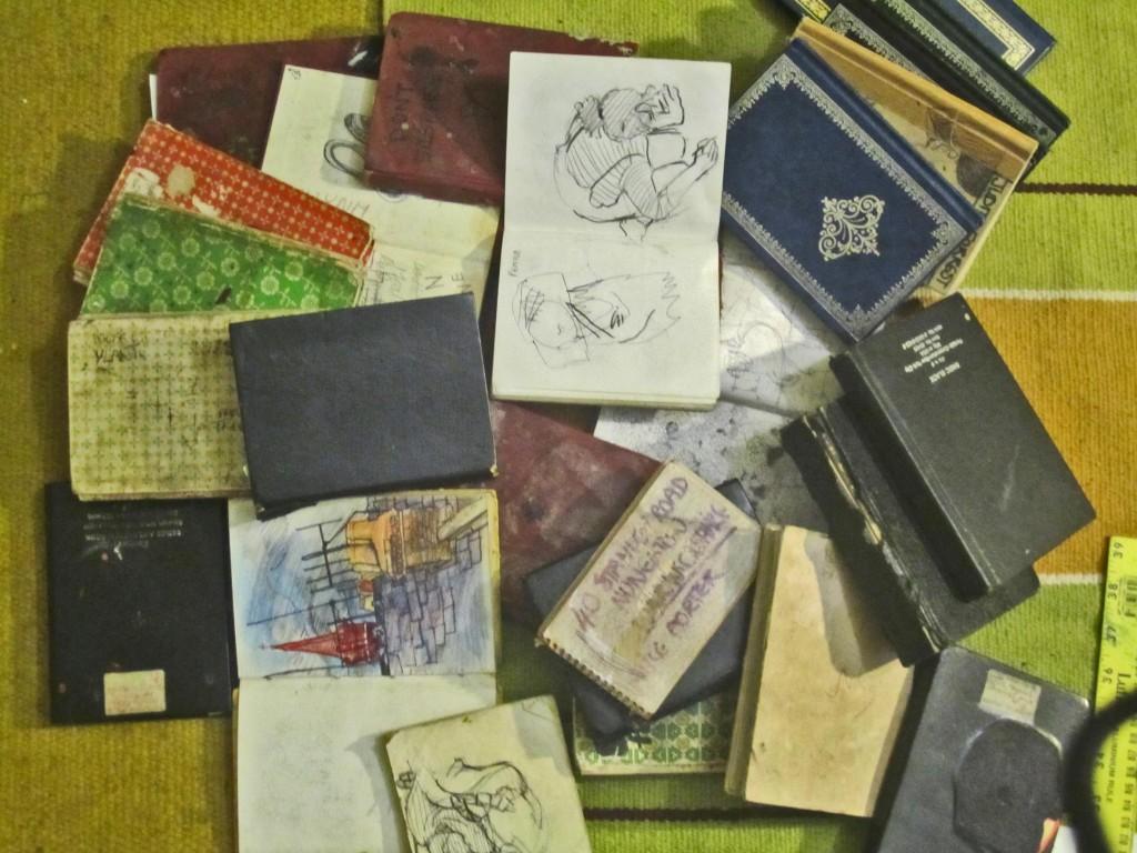 sketchbooks-1024x768