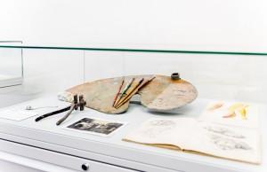 1598-Design_School_Archives-Rob_Knifton-Ezzidin_Alwan-WEB