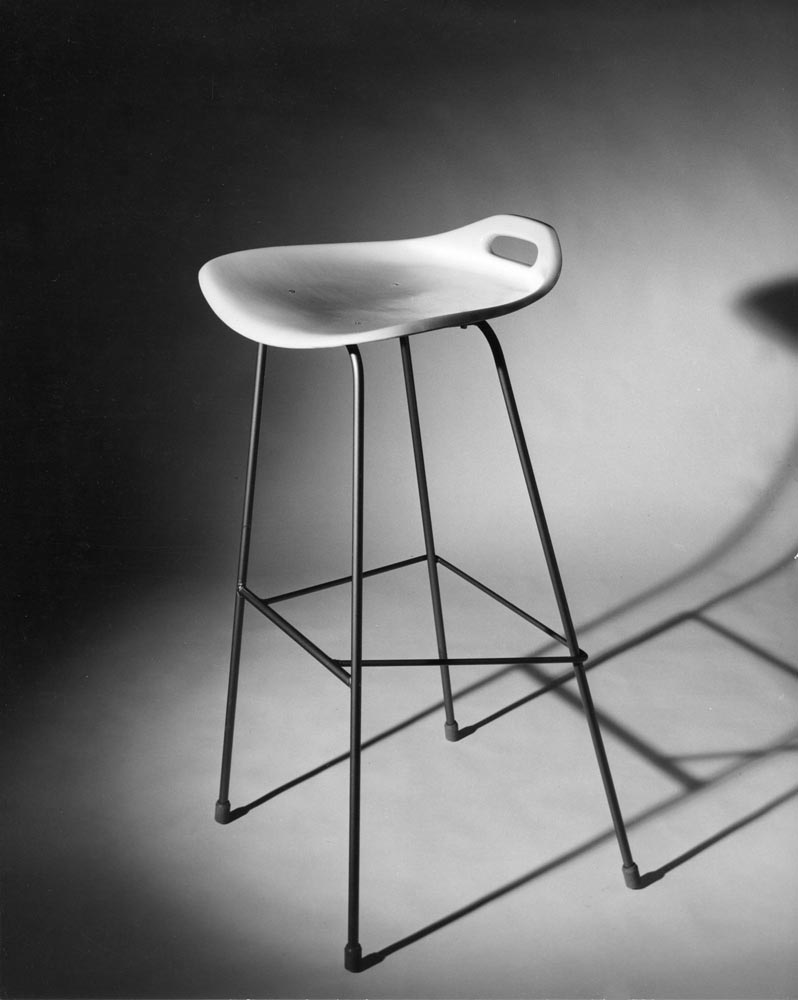 #16 Tall Chair  by Aidron Duckworth copy