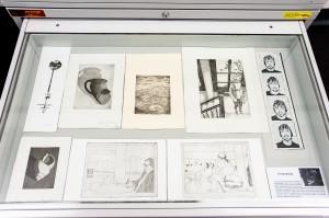1613-Design_School_Archives-Rob_Knifton-Ezzidin_Alwan-WEB