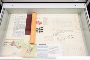 1614-Design_School_Archives-Rob_Knifton-Ezzidin_Alwan-WEB