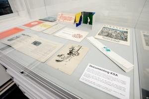 1621-Design_School_Archives-Rob_Knifton-Ezzidin_Alwan-WEB