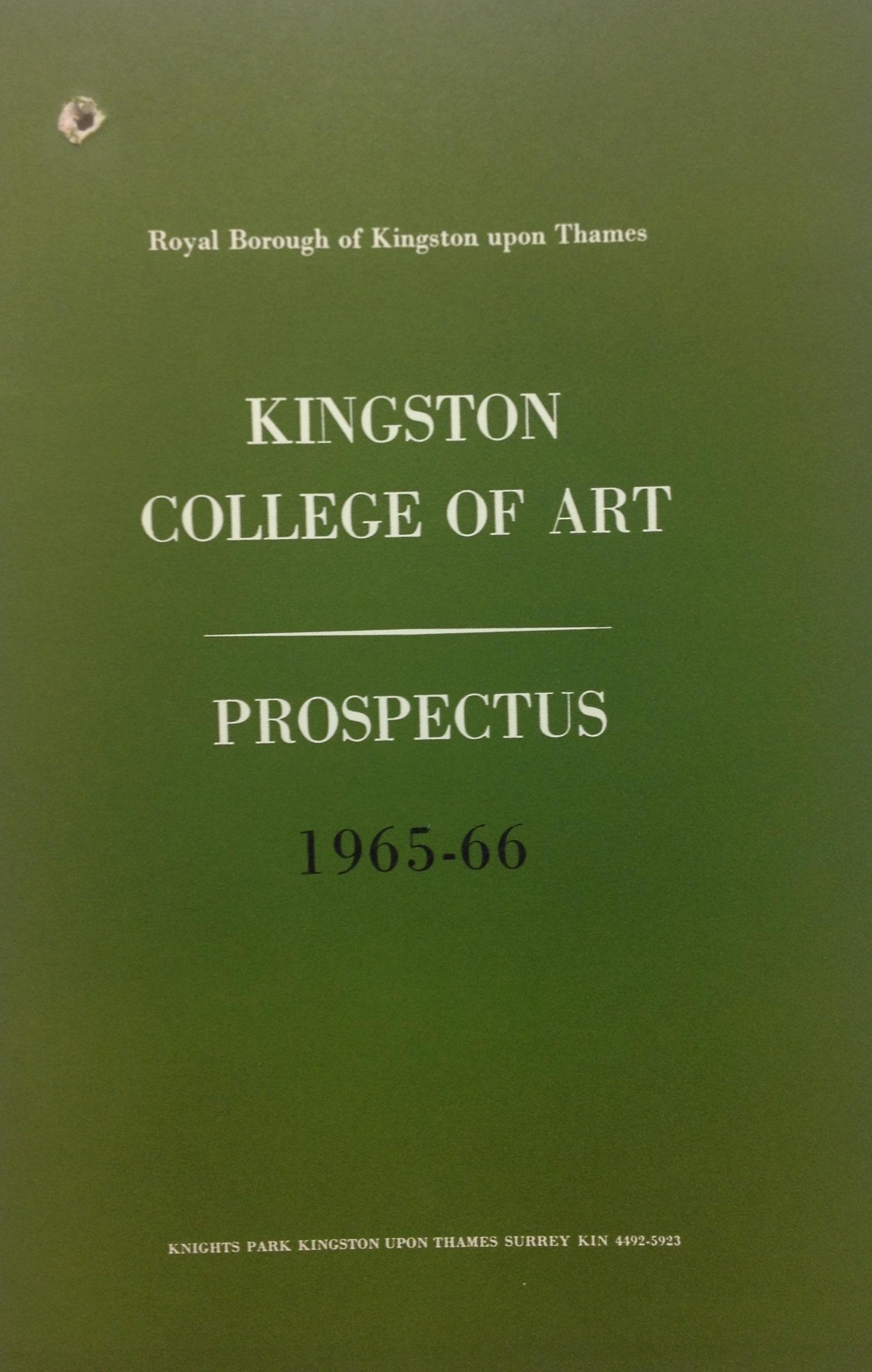 65-65_Prospectus