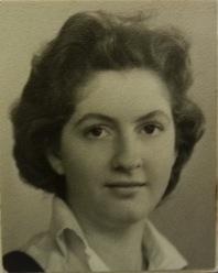 Barnett, Rosemary