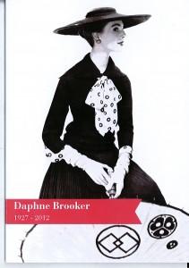 DaphneBrooker