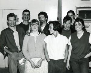 LNixon-1980s#2?