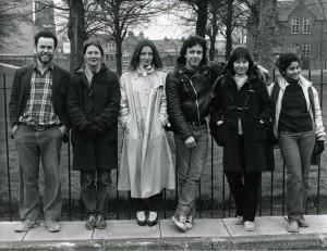 LNixon_1978-81