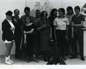 LNixon_1980sSculpture? copy