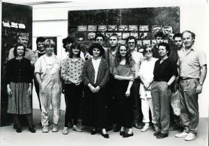 LNixon_1986