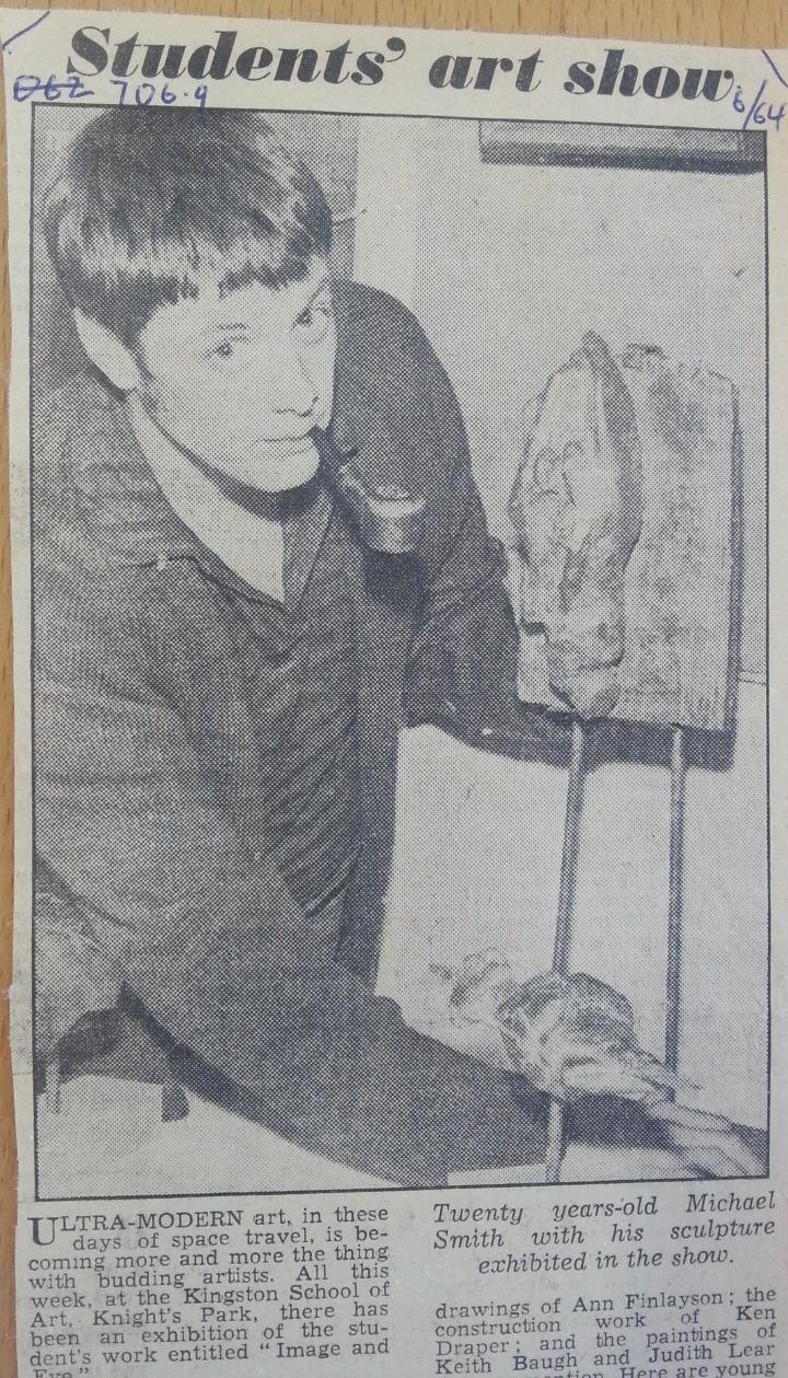 1964_Cutting