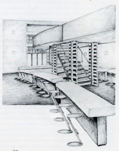 Boilerhouse005