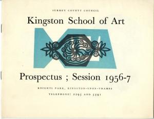 KMCAT003_KSA Prospectus 56-7 KUSC