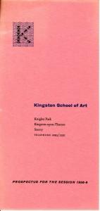 KMCAT005_KSA Prospectus 58-9 KUSC