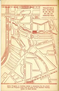 KMCAT011-Prospectus Map 1950