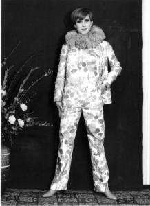 KMCAT025_St Gall 1966