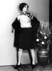 KMCAT028_St Gall 1966