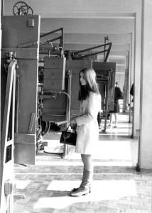 KMCAT031_St Gall 1966