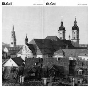 KMCAT033_St Gall 1966
