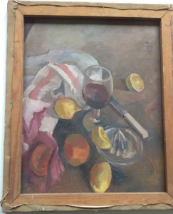 Cooke_Still Life with Red Wine