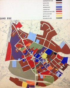 Huntingdon_Land Use