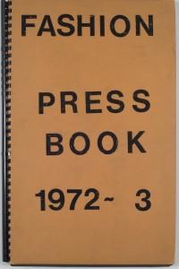 Fashion Press Book 1972-3_1