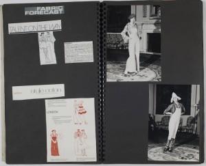 Fashion Press Book 1972-3_3