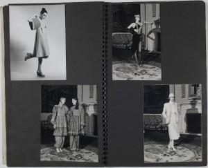 Fashion Press Book 1972-3_4