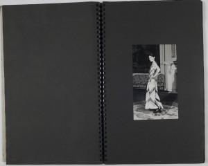 Fashion Press Book 1972-3_5