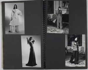 Fashion Press Book 1972-3_6