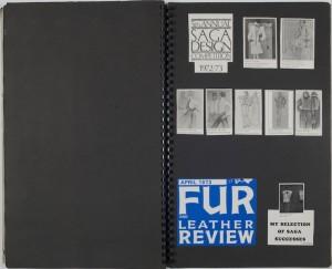 Fashion Press Book 1972-3_7