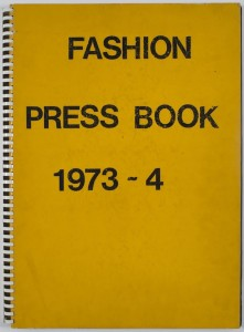 Fashion Press Book 1973-4_1