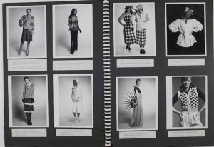 Fashion Press Book 1973-4_3
